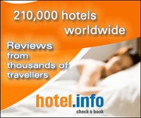 hotels.info icon